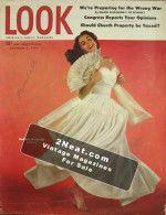 LOOK Magazine - December 9, 1947