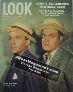 LOOK Magazine - December 23, 1947