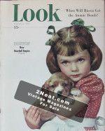 LOOK-Magazine-1948-03-16