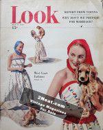 LOOK 1948