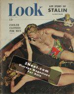 LOOK-Magazine-1948-06-08