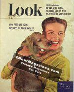 LOOK-Magazine-1949-01-04