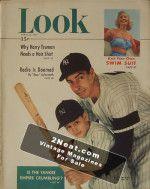 LOOK Magazine - April 26, 1949