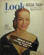 LOOK-Magazine-1950-08-15