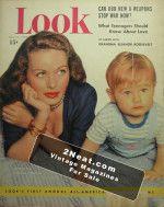 LOOK-Magazine-1950-10-10