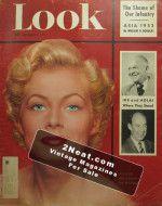 LOOK-Magazine-1952-11-04