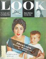 LOOK-Magazine-1955-06-28