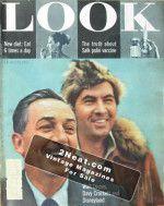 LOOK-Magazine-1955-07-26