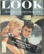 LOOK-Magazine-1955-11-29