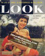 LOOK-Magazine-1958-12-23