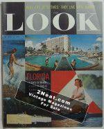 LOOK Magazine - April 14, 1959