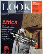 LOOK-Magazine-1961-03-28