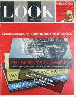 LOOK-Magazine-1961-09-12
