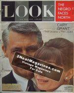 LOOK-Magazine-1963-12-17
