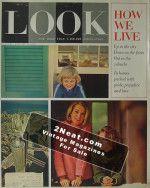 LOOK-Magazine-1964-01-14