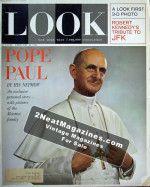 LOOK-Magazine-1964-02-25
