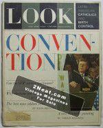 LOOK Magazine - July 14, 1964