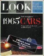 LOOK-Magazine-1964-10-06