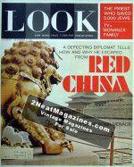 LOOK-Magazine-1964-12-01