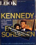 LOOK-Magazine-1965-08-10