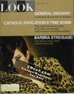 LOOK-Magazine-1966-04-05