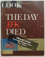 LOOK-Magazine-1967-02-07
