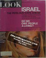 LOOK-Magazine-1968-04-30