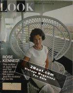 LOOK-Magazine-1968-11-26