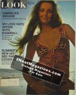 LOOK Magazine - June 2, 1970