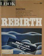 LOOK-Magazine-1971-01-12