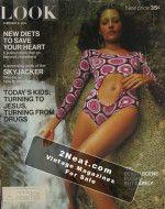 LOOK Magazine - February 9, 1971