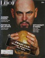 LOOK-Magazine-1971-08-24