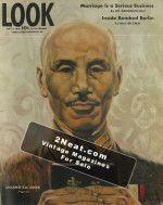 LOOK Magazine - May 2, 1944