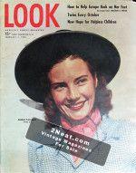 LOOK-Magzine-1948-02-03