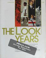 The LOOK Years - 1972 Special edition
