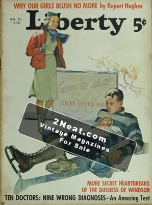 Liberty-Magazine-1938-01-22