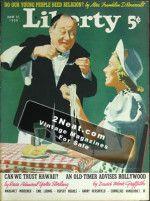 Liberty-Magazine-1939-06-17
