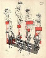 Life-Magazine-1909-08-26