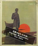 Life-Magazine-1910-02-03