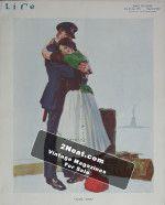 Life-Magazine-1917-03-08
