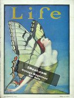 Life-Magazine-1923-09-27