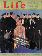 Life Magazine - June 9, 1927