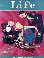 Life-Magazine-1927-08-11