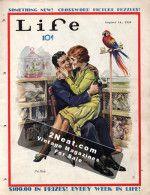 Life Magazine - August 16, 1929