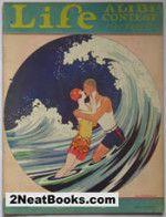Life Magazine - July 28, 1927
