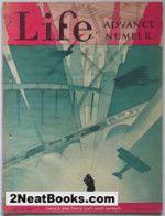 Life-Magazine-May-26-1927