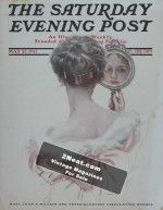 Saturday-Evening-Post-1911-05-27