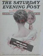Saturday-Evening-Post-1911-05-27