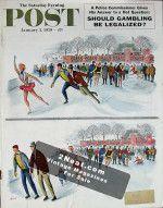 Saturday-Evening-Post-1959-01-03
