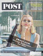 Saturday-Evening-Post-1964-12-05